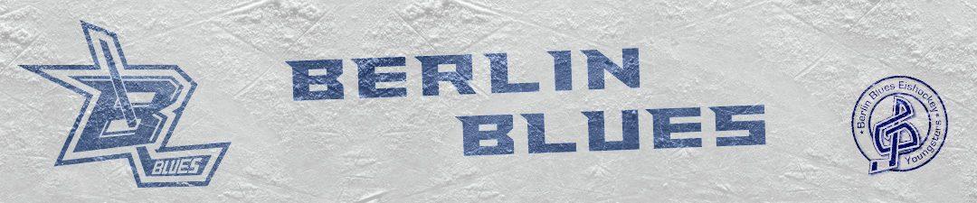 Berlin Blues